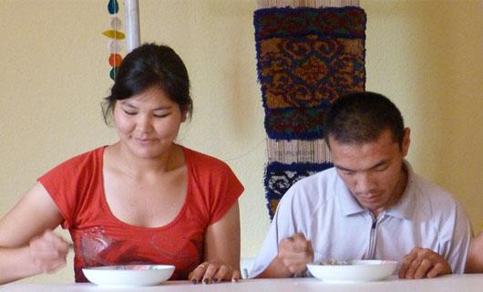 17heroes engagiert sich Weltweit in sozialen Projekten für Menschen die es gut gebrauchen können.
