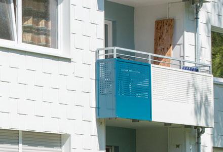 webdesign berlin Referenz: Energetische Stadtsanierung, Urbanizers