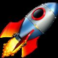 Ihre Webseite - schnell wie eine Rakete - dank webdesign berlin