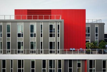 SIC Properties GmbH - eine Referenz von webdesign berlin
